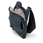 brenthaven-courier-bag-ipad