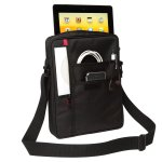 v7-vertical-ipad-messenger-sling