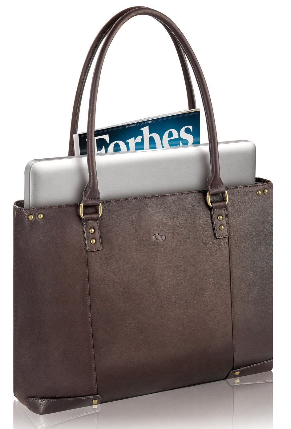 Best Leather Laptop Bag For Women Best Cute Bags 2018
