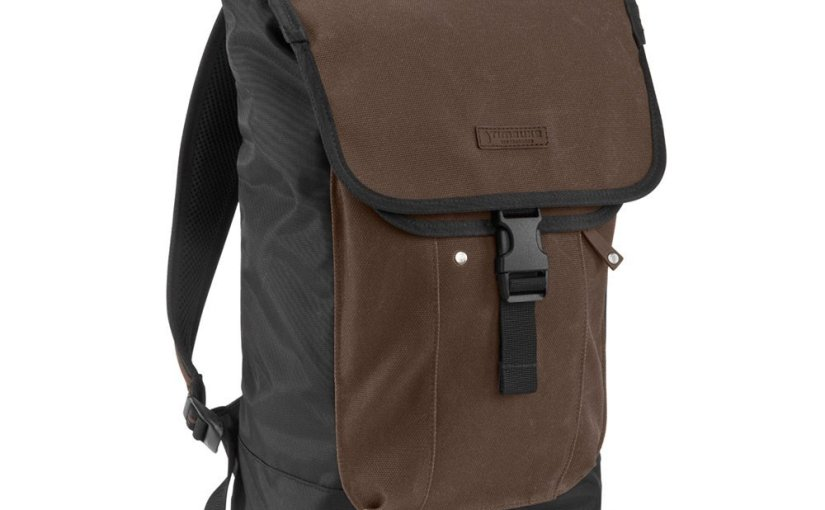 Best iPad / Tablet Bags for Men 2020
