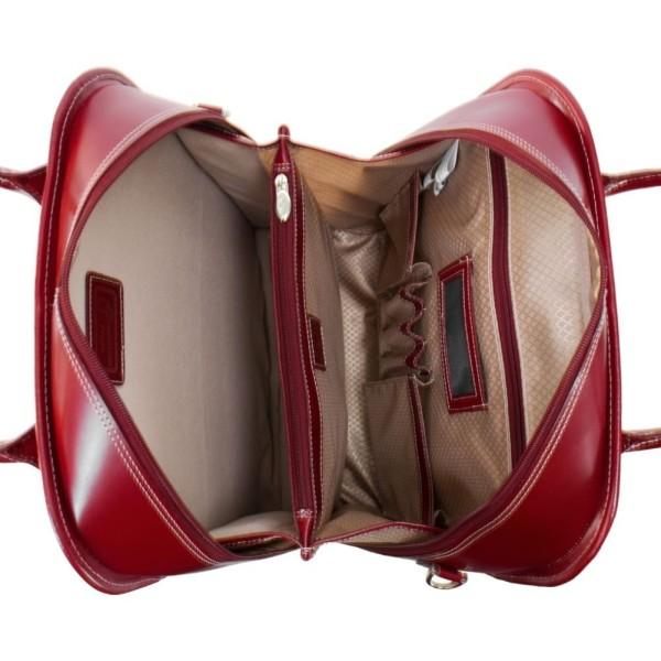 mcklein-ladies-briefcase