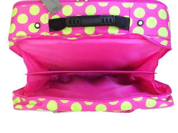 pink-rolling-laptop-bag