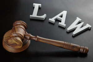 Legislative Links