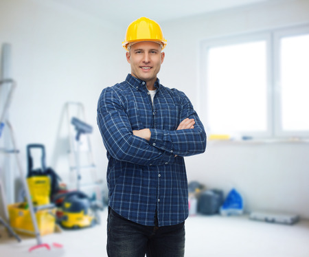 General Contractor Quote