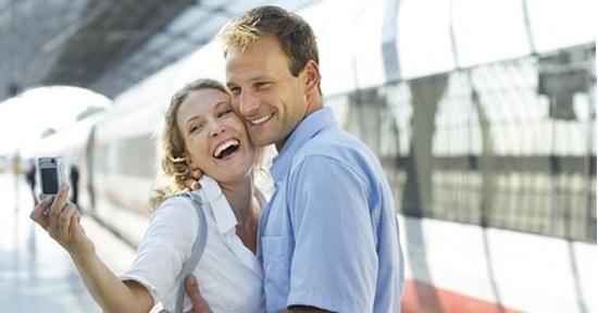 Best european dating websites