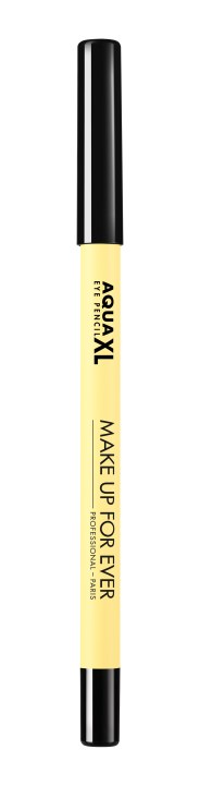 AQUAXLEYEPENCIL M-40 CLOSED
