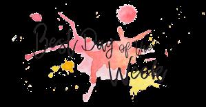 logo-web-nobg
