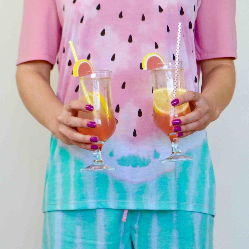 Girls Night Cocktail