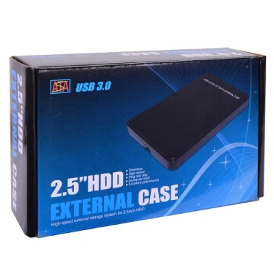 usb30-25ec-sata-box
