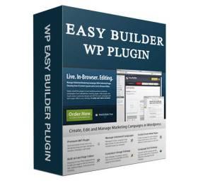WP EasyBuilder