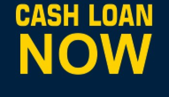 Payday loan huddersfield photo 6