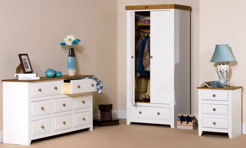 Cheap Bedroom Drawers Uk - Bedroom Design