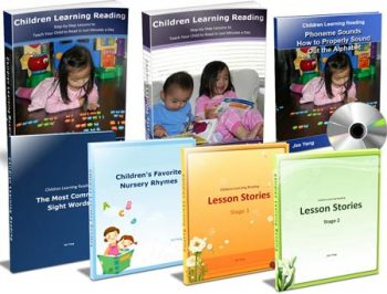 Learning Reading