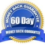 This image has an empty alt attribute; its file name is 60-Day-Money-Back-Guarantee-contractor-software-150x150.jpg
