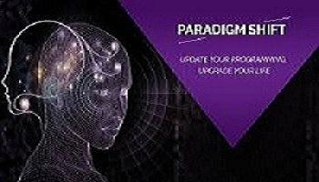 Paradigm Shift - Bob Proctor | Proctor Gallagher Institute