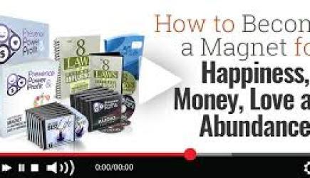 Wealth, Success, happiness, money, abundance