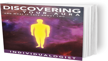 Discovering Your Aura