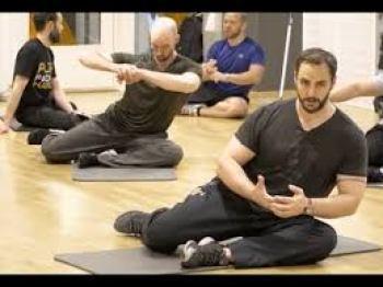Complete Shoulder & Hip Blueprint Seminar | Tony Gentilcore & Dean Somerset