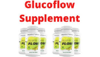 Glucoflow Supplement Review