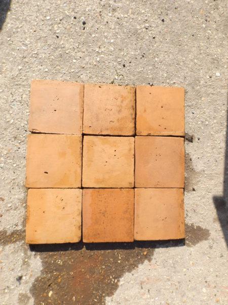 Reproduction Floor & Quarry Tiles