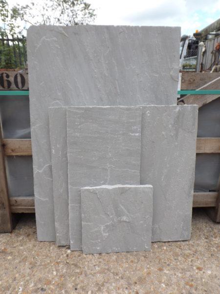 Kandla Grey - natural