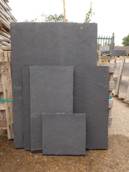 Kotah Black - natural