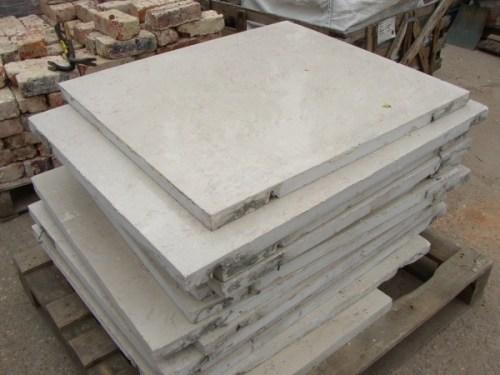 Marble, Slate & Granite