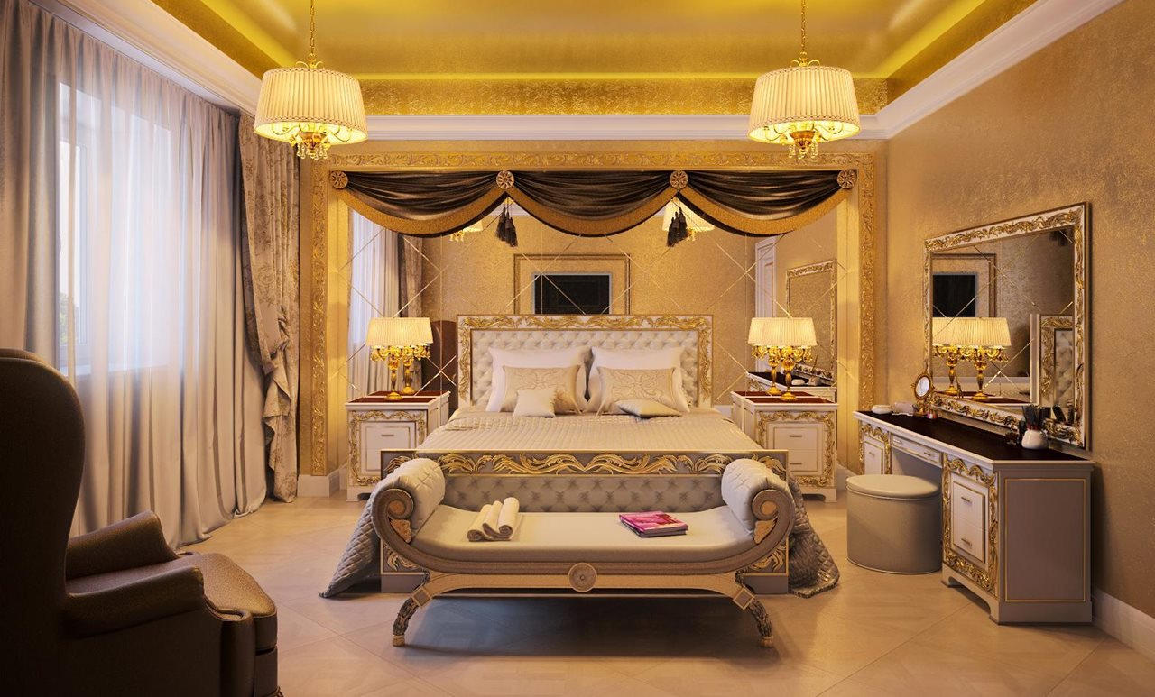 E Gallery Furniture And Home Decor