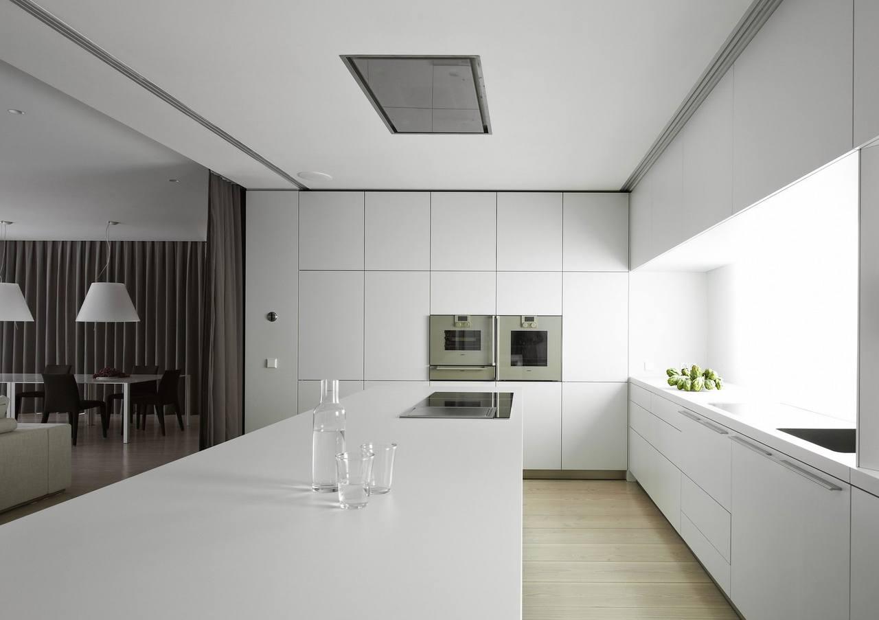 Minimalist Style interior design ideas on Minimalist Room Design  id=86785