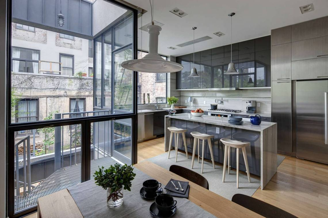 Image Result For Best Kitchen Accessories Decorating Ideas