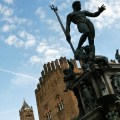 Best areas to stay in Bologna, Italy