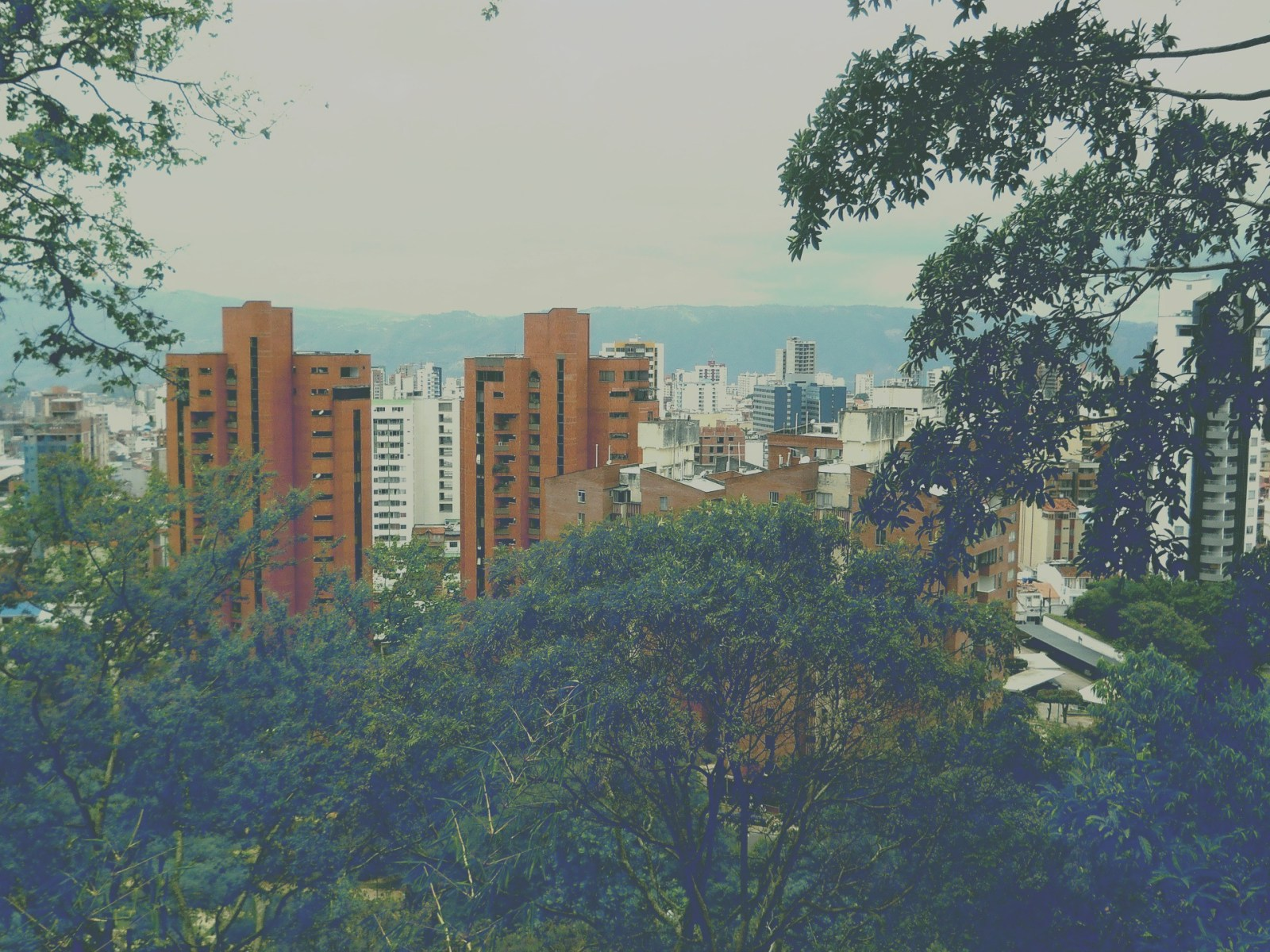 The Best Areas to Stay in Bucaramanga, Colombia