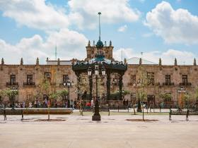 The Best Areas to Stay in Guadalajara, Mexico