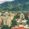 The Safest Areas to Stay in Caracas, Venezuela