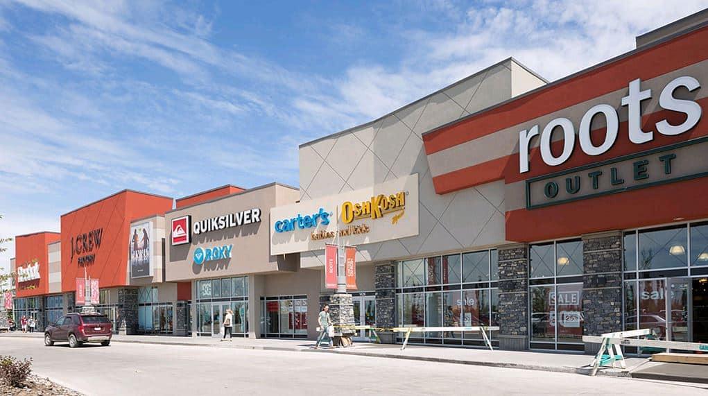 Mejores barrios donde dormir en Edmonton, Canadá - Southeast Edmonton