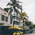 The Best Areas to Stay in Miami, Florida