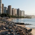 The Best Areas to Stay in Fortaleza, Brazil