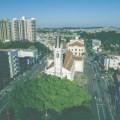 The Best Areas to Stay in Boa Vista, Roraima, Brazil