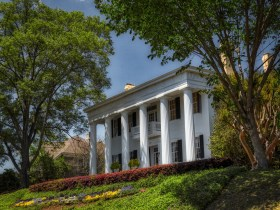 The Best Areas to Stay in Macon, GA