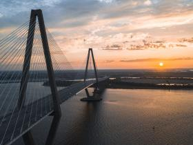 The Best Areas to Stay in Charleston, SC