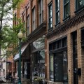 The Best Areas to Stay in Charleston, WV