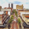 The Best Areas to Stay in Evansville, IN