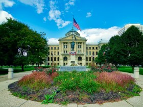 The Best Areas to Stay in Toledo, OH