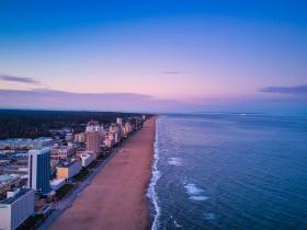 The Best Areas to Stay in Virginia Beach, VA