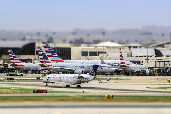 Best areas to stay in Los Angeles- Close to LAX