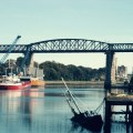 The Best Areas to Stay in Drogheda, Ireland