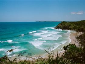 The best areas to stay in Byron Bay, NSW