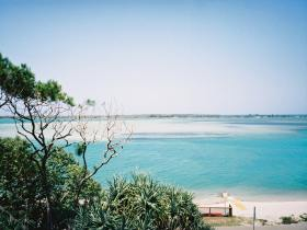 The best areas to stay in Caloundra, QLD