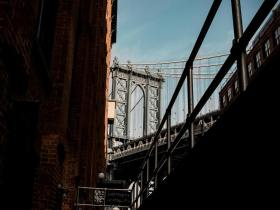 The Best Areas to Stay in Brooklyn, New York