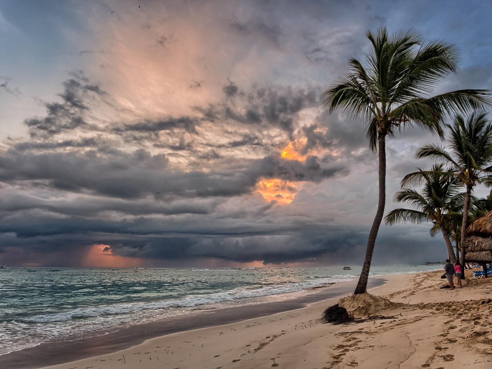 The Best Areas to Stay in Punta Cana, Dominican Republic